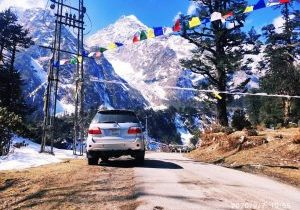 view_of_lachung_north_sikkim